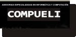 COMPUELI
